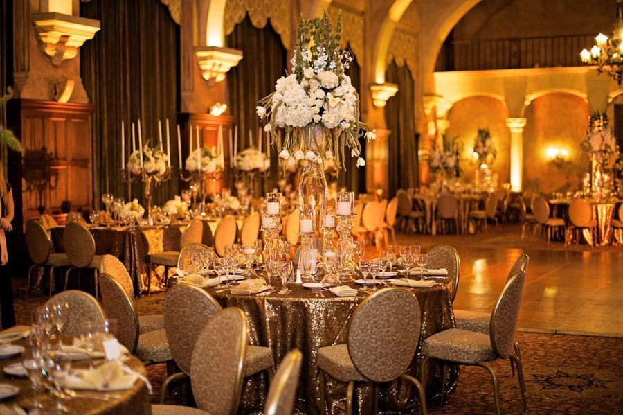 coral-gables-wedding-6-02282015-ky