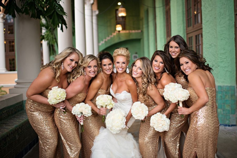 coral-gables-wedding-7-02282015-ky