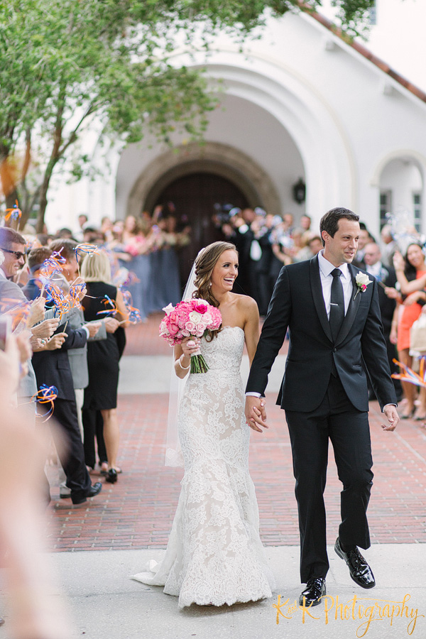 florida-wedding-16-02132015-ky