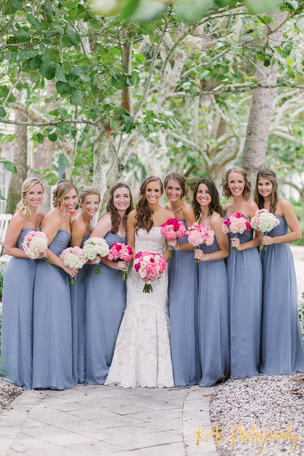 florida-wedding-17-02132015-ky