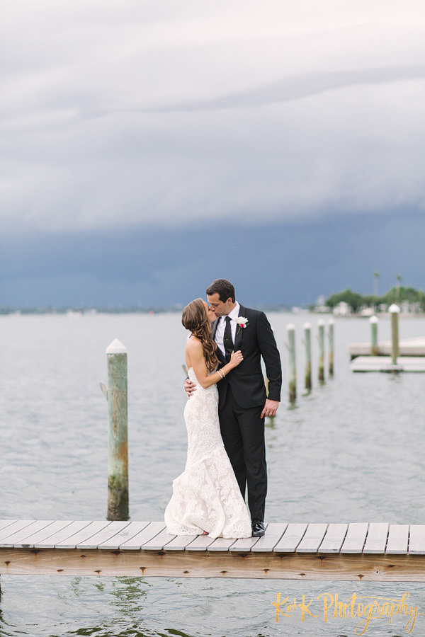 florida-wedding-19-02132015-ky