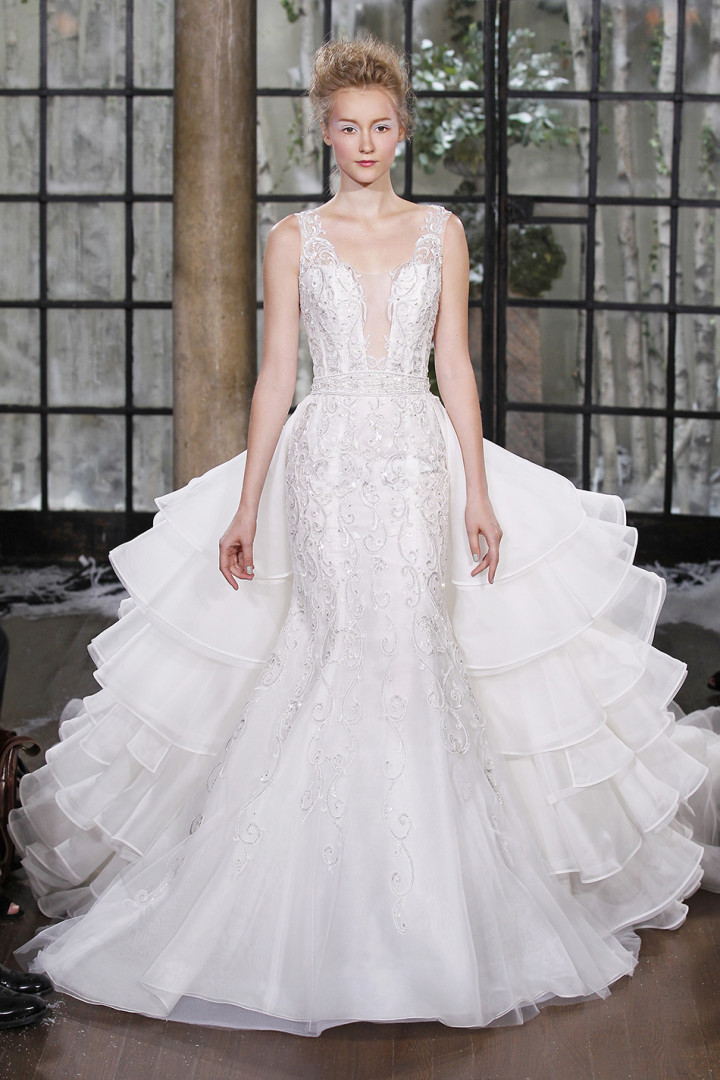 Ines di santo wedding dresses wedding dresses in redlands for Ines di santo wedding dresses prices