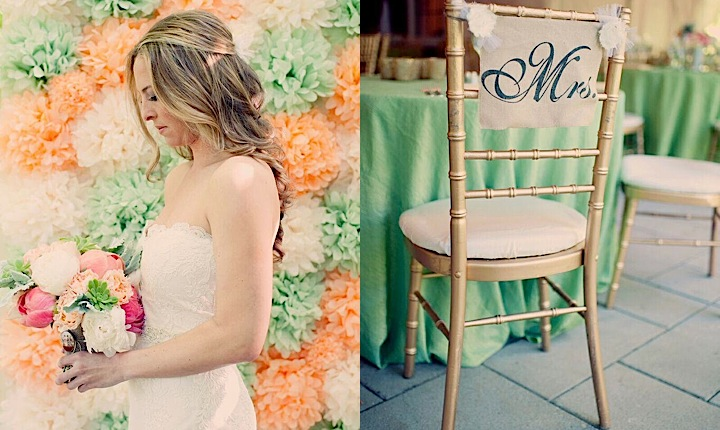 maryland-wedding-bwp-feature-06032015-ky