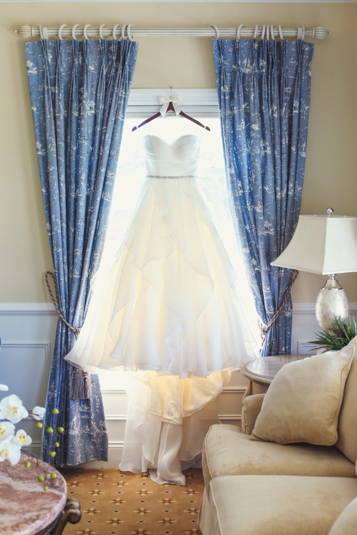new-jersey-wedding-3-02122015-ky