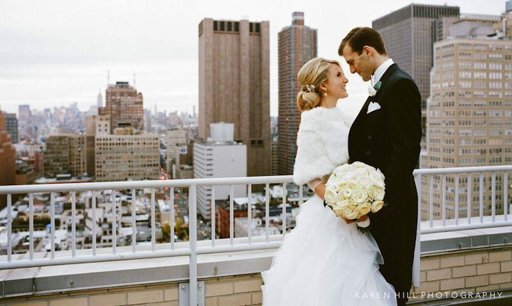new-york-wedding-14-04202015-ky-bwp-feature