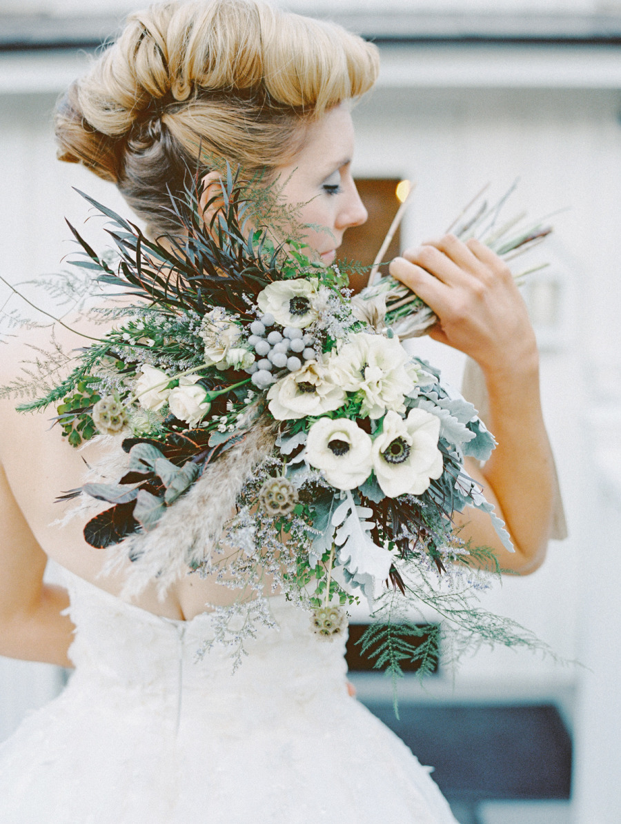 wedding-bouquets-10-02212015-ky