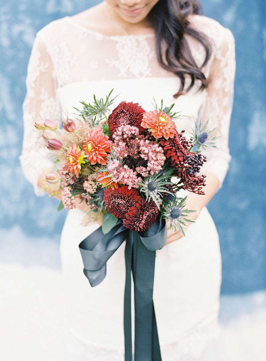 wedding-bouquets-11-02212015-ky