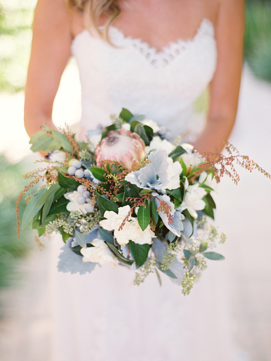 wedding-bouquets-13-02212015-ky