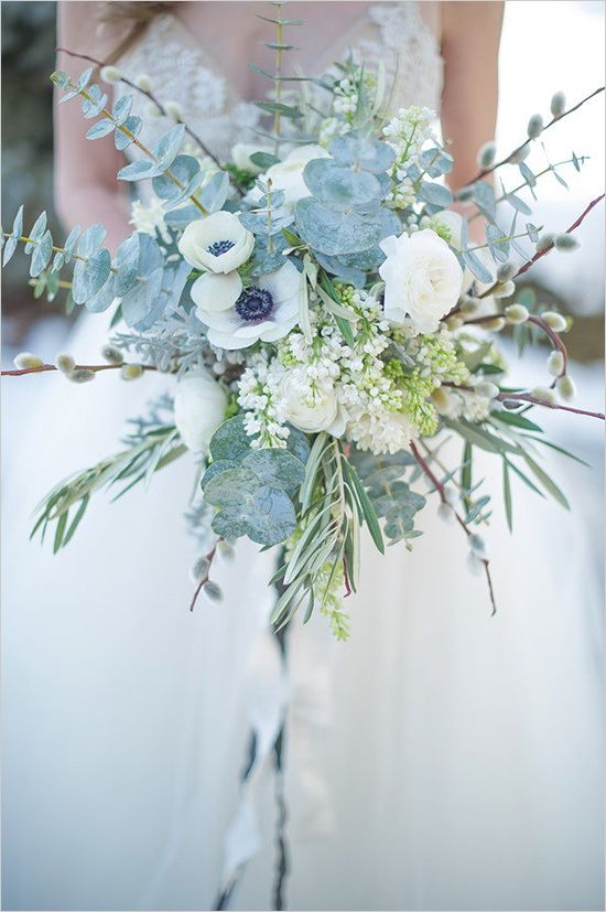 wedding-bouquets-16-02212015-ky