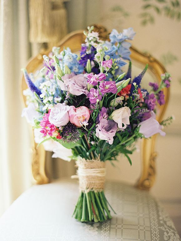 wedding-bouquets-17-02212015-ky