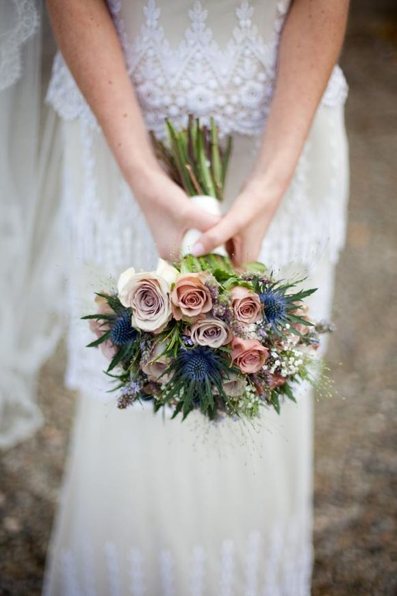 wedding-bouquets-18-02212015-ky