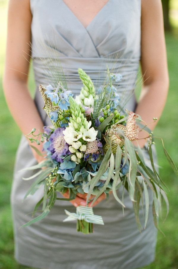 wedding-bouquets-19-02212015-ky
