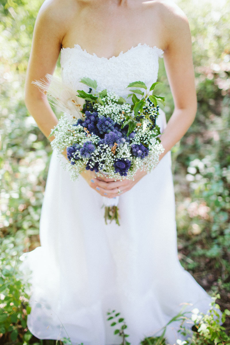 wedding-bouquets-2-02212015-ky