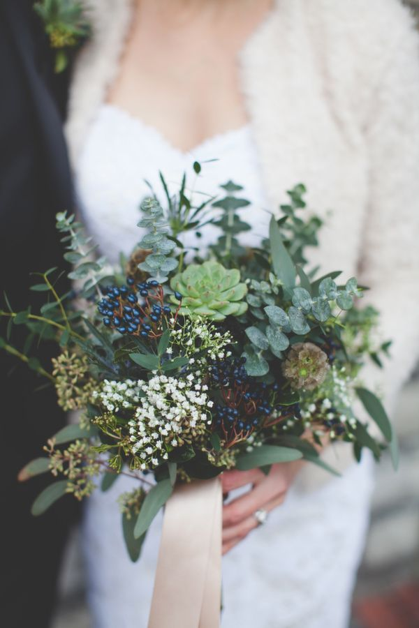 wedding-bouquets-20-02212015-ky
