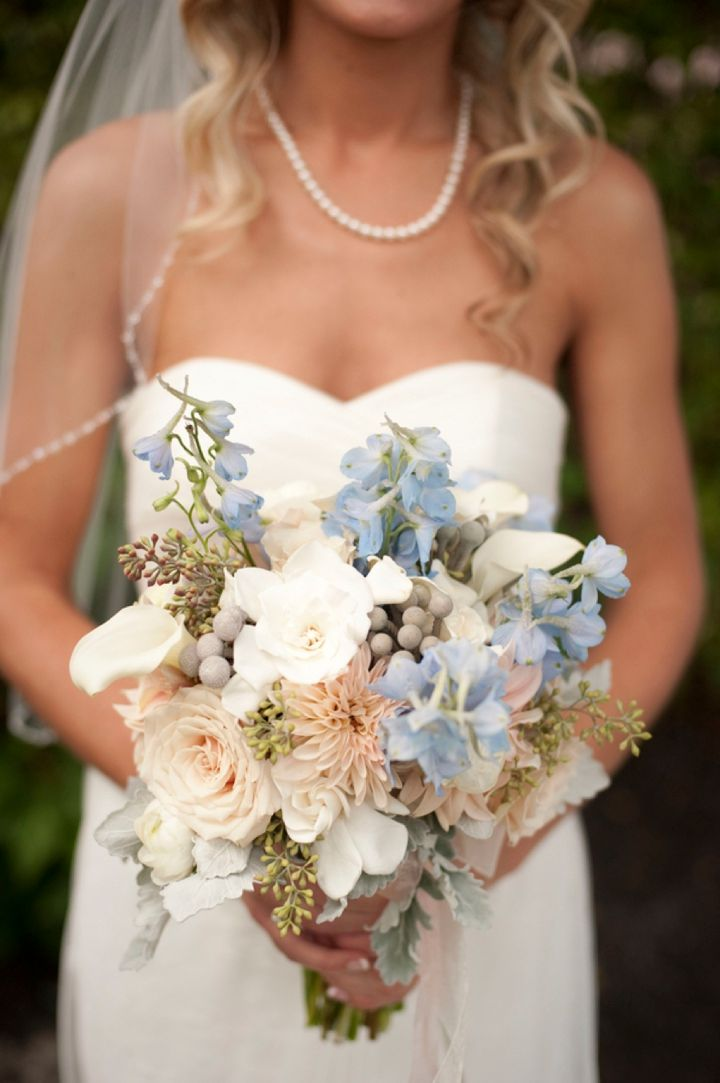 wedding-bouquets-3-02212015-ky