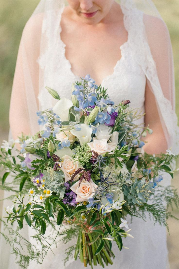 wedding-bouquets-4-02212015-ky