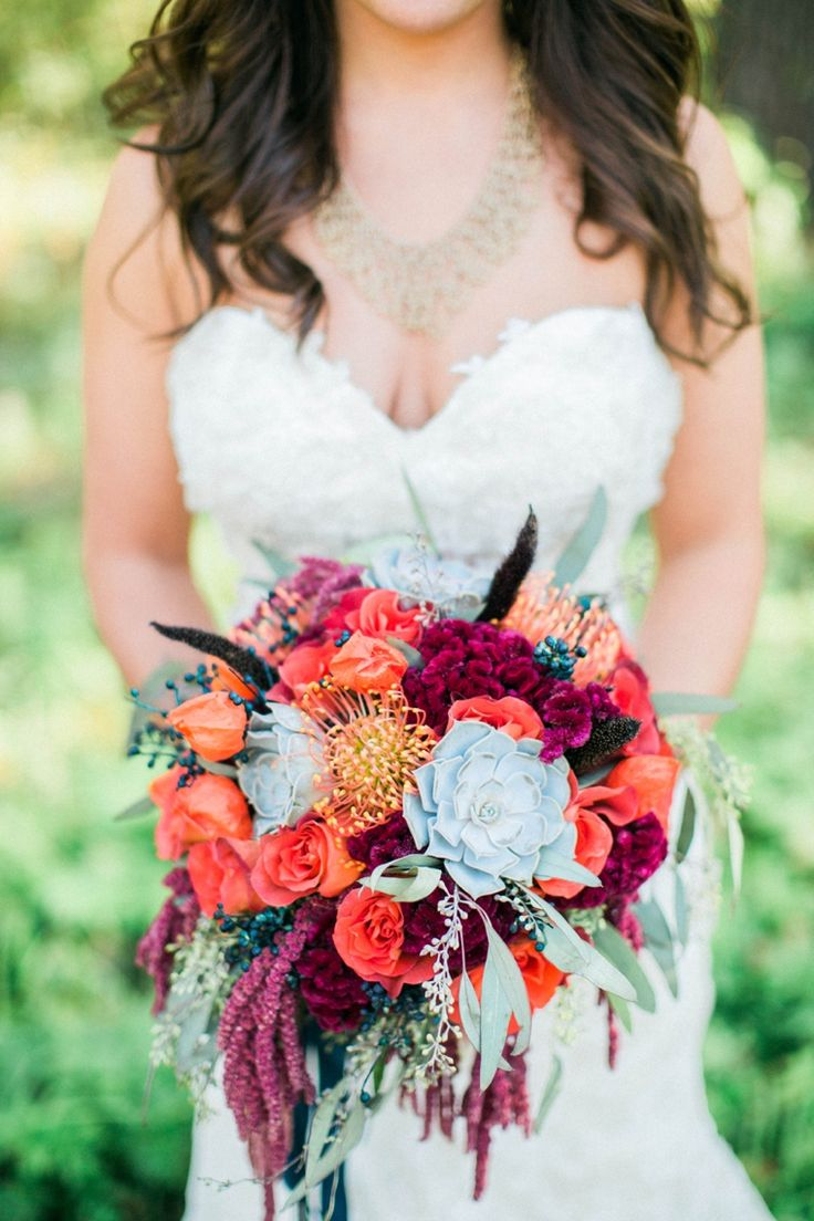 wedding-bouquets-5-02212015-ky