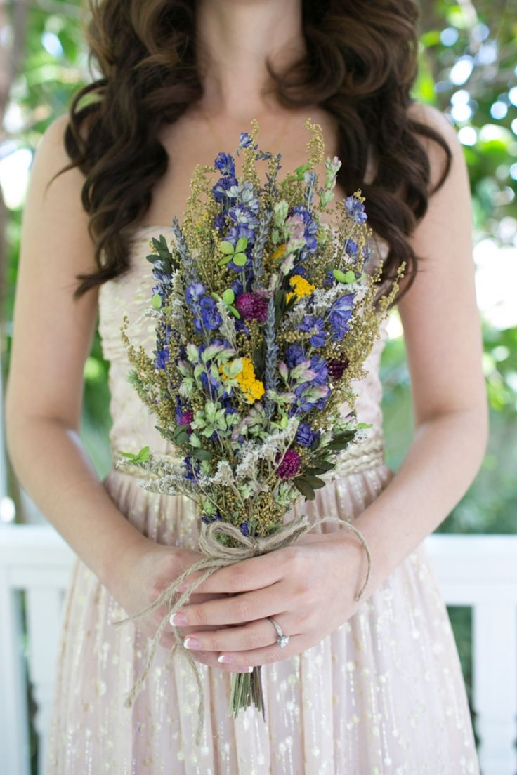 wedding-bouquets-7-02212015-ky