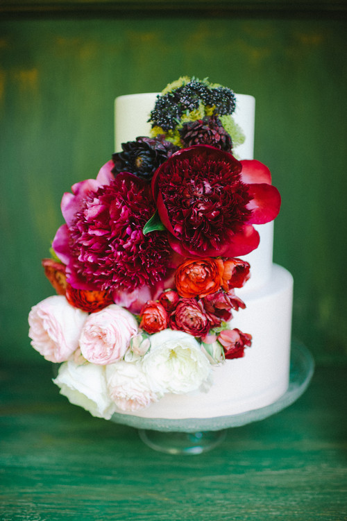 wedding-cakes-1-02282025-ky