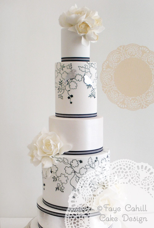 wedding-cakes-11-02102015-ky