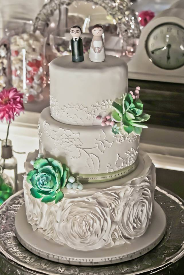 wedding-cakes-11-02152015-ky