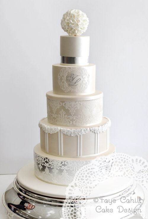 wedding-cakes-13-02102015-ky