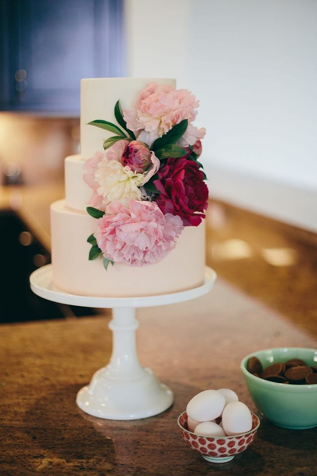 wedding-cakes-13-02282025-ky
