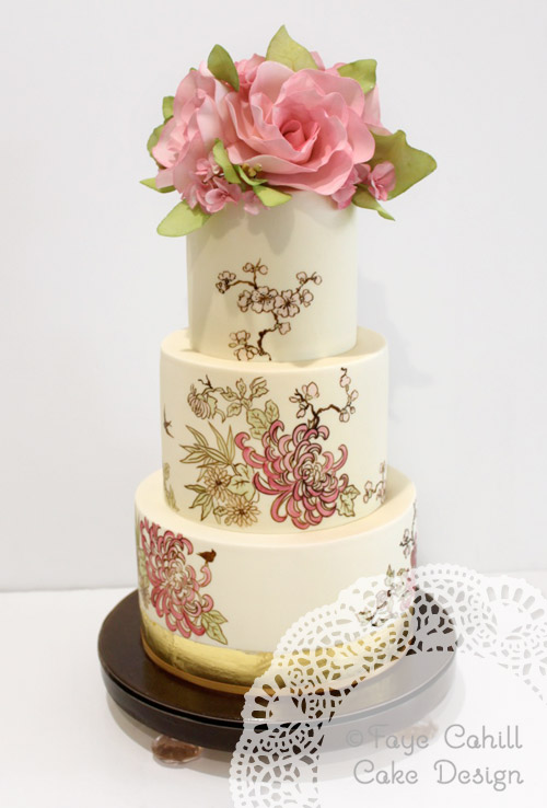 wedding-cakes-16-02102015-ky