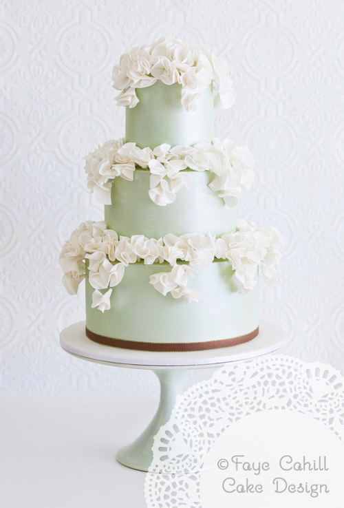 wedding-cakes-17-02102015-ky