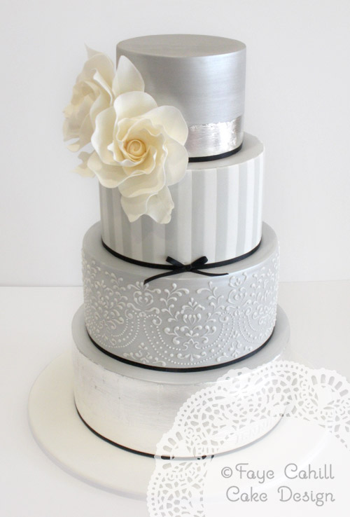 wedding-cakes-18-02102015-ky