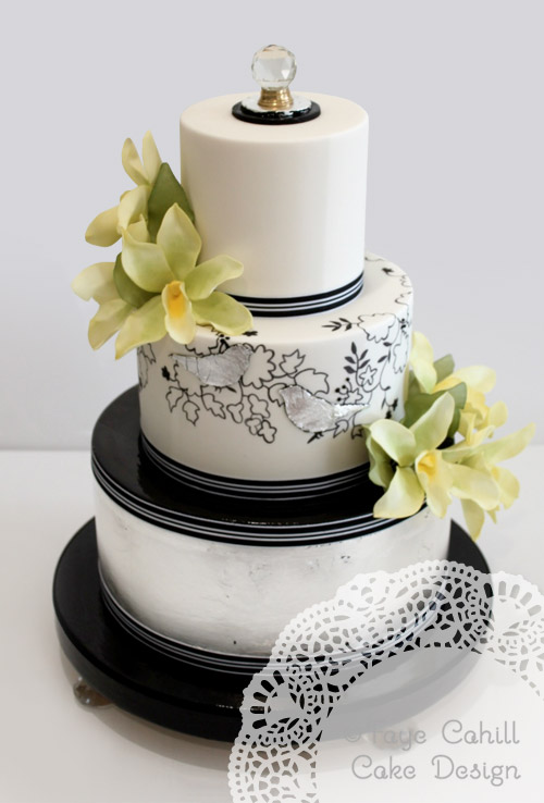 wedding-cakes-19-02102015-ky