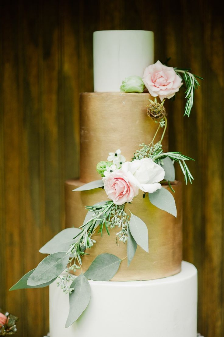 wedding-cakes-19-02282025-ky