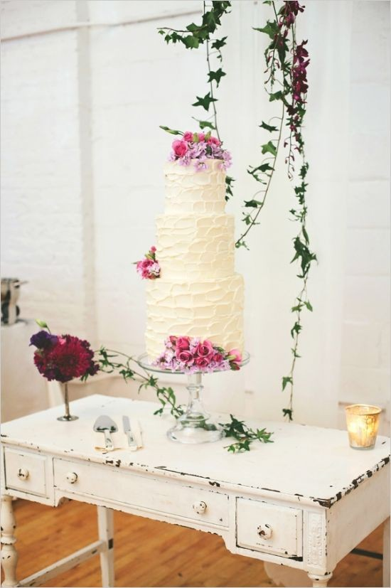 wedding-cakes-20-02282025-ky