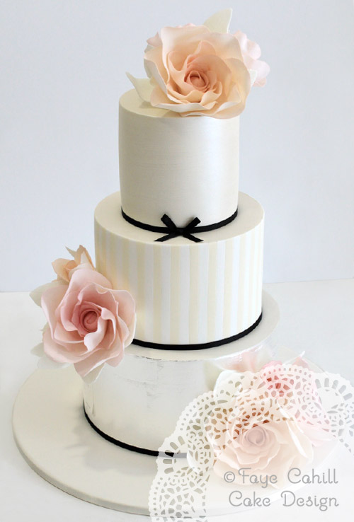 wedding-cakes-21-02102015-ky
