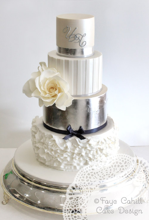 wedding-cakes-22-02102015-ky