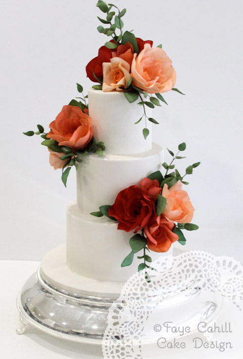wedding-cakes-23-02102015-ky