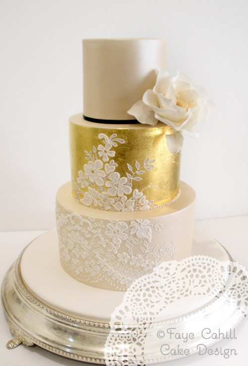 wedding-cakes-3-02102015-ky