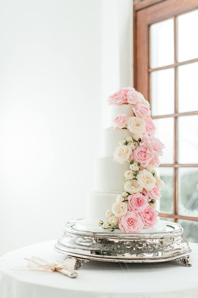 wedding-cakes-3-02152015-ky
