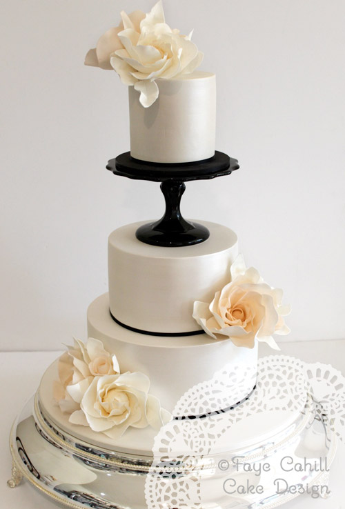 wedding-cakes-4-02102015-ky