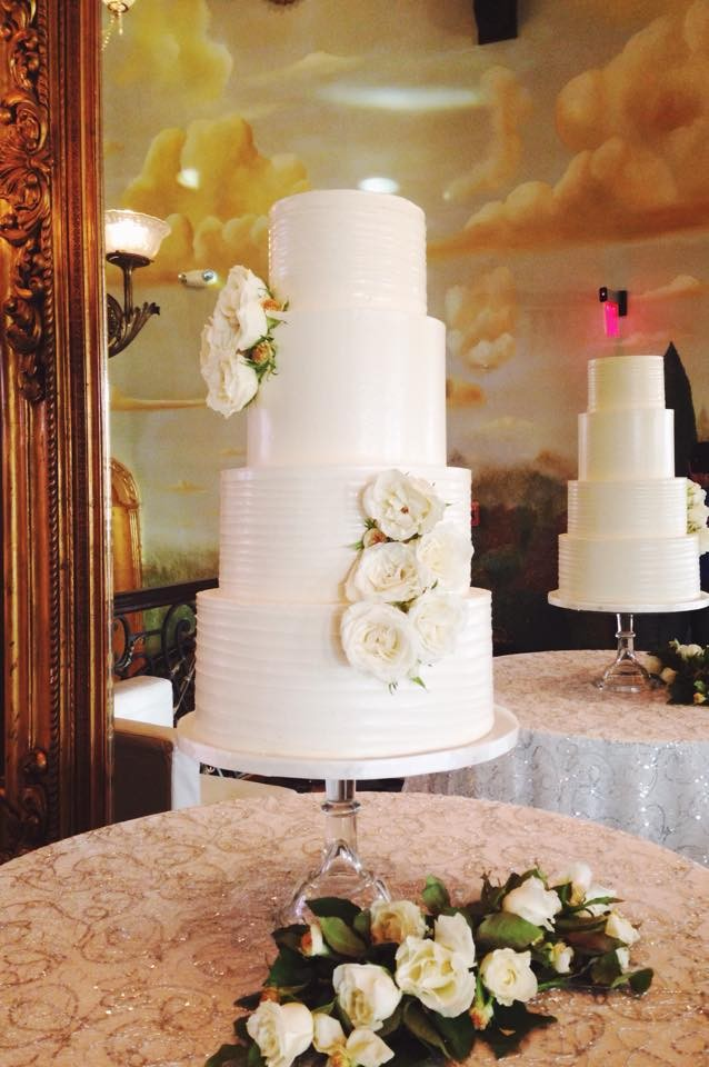 wedding-cakes-4-02282025-ky
