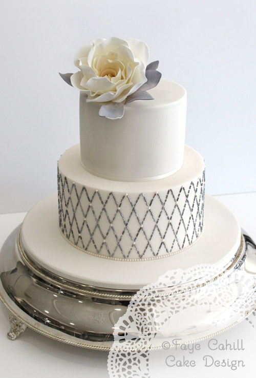 wedding-cakes-5-02102015-ky