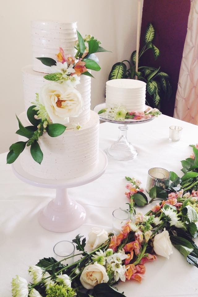 wedding-cakes-6-02282025-ky