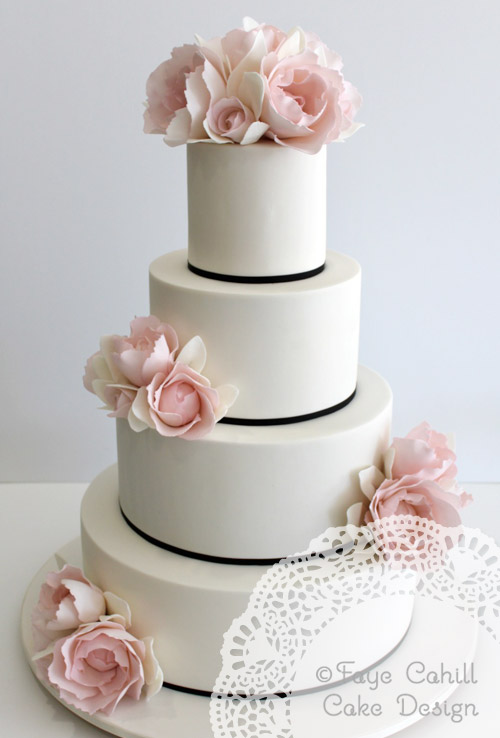 wedding-cakes-7-02102015-ky