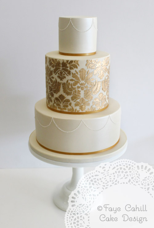 wedding-cakes-8-02102015-ky