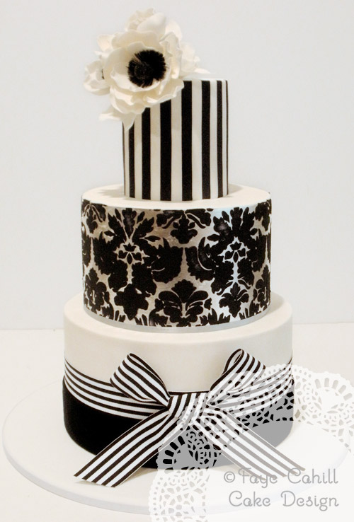 wedding-cakes-9-02102015-ky