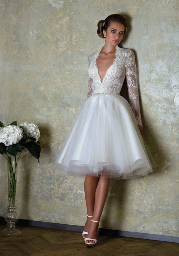 wedding-dresses-11-02112015-ky