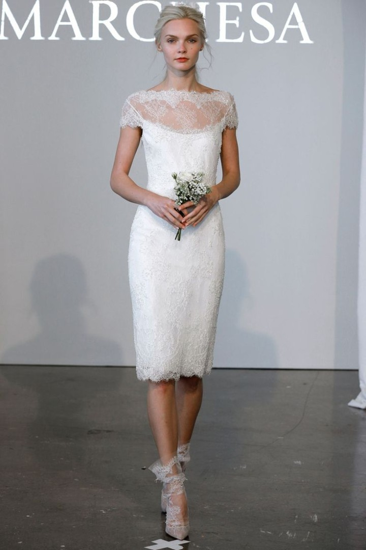 wedding-dresses-19-02112015-ky