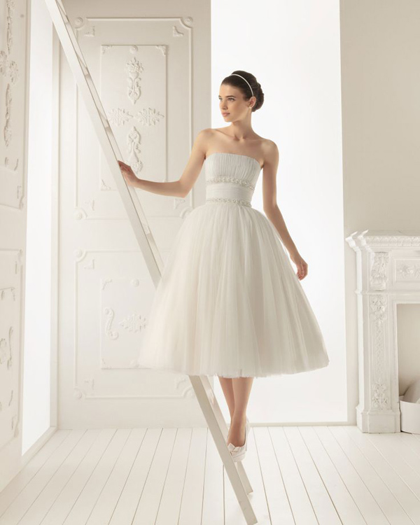 wedding-dresses-5-02112015-ky