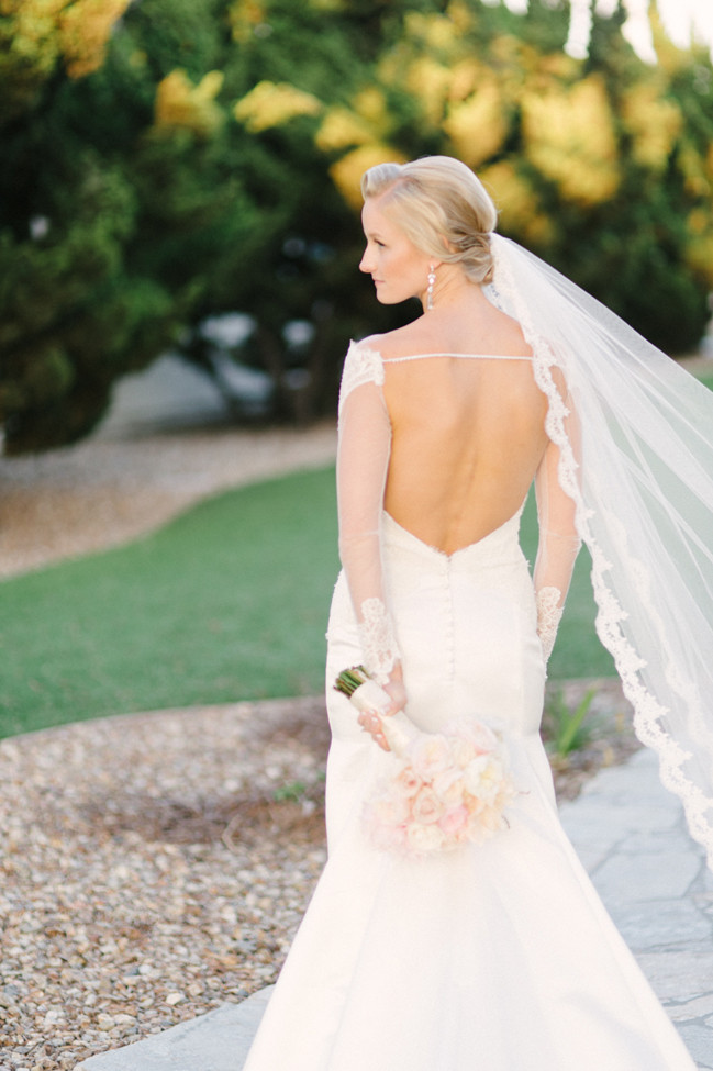 wedding-dresses-5-02262015-ky