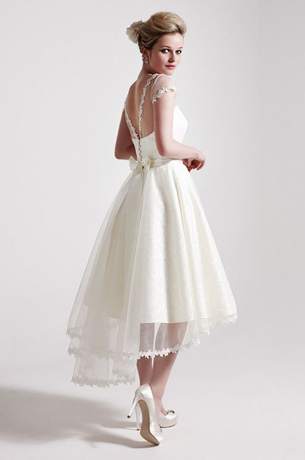 wedding-dresses-6-02112015-ky